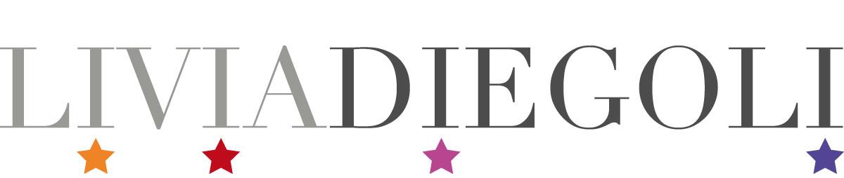 Liviadiegoli.com
